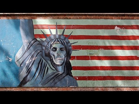 Все Мировые Пророки Предсказали Дату Гибели США! Что и Кто Разрушит Мировую Державу?