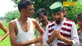 Hindi Comedy Stories - Shekh Chilli Ke Karname - Vol 9
