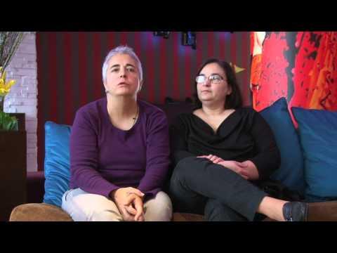Venir al Sur 2012 - Invitación Encuentro LesBiTrans Feminista de Latinoamerica y el Caribe