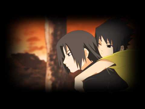 Naruto Shippuden Ost 3 - Track 04 video