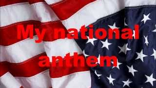 Watch Sir Mix-a-Lot National Anthem video