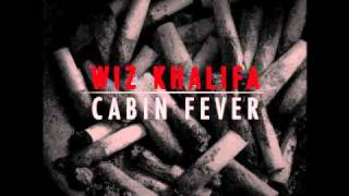 Watch Wiz Khalifa Erreeday video