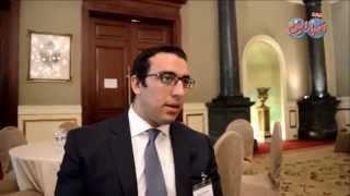 خبير قانوني: المناخ الاستثماري في مصر متميزلكنه بحاجه لمزيد من الاستقرار