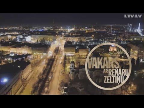 Renārs Zeltiņš & ''David Guetta'' uzmet letiņu EDM publikai - malači!