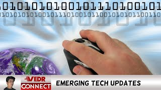 VedrConnect|News Update|Technology|Technology Enthusiast|Nov 5th to 11th