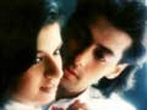 Maine Pyar Kiya - Trailer - Salman Khan & Bhagyashree
