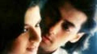 Maine Pyar Kiya (1989) - Official Trailer