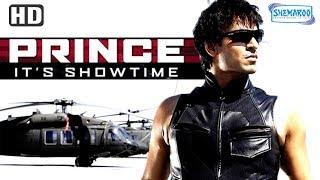 Prince (2010)(HD) Hindi Full Movie in 15mins - Vivek Oberoi, Nandana Sen, Neeru Bajwa, Aruna Shields