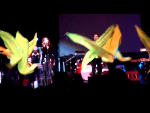 Shreya Ghosal - Kaise Mujhe Tu Mil Gayi video