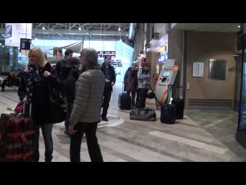 Na`Vi.Dota 2 and Na`Vi.CSGO meeting @ DreamHack Winter 2013 (with Eng subs)