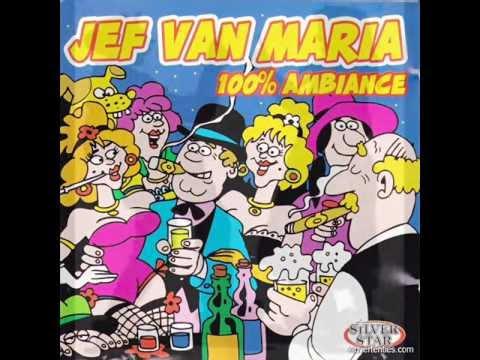 oh jefke is getrouwd - JEF VAN MARIA .