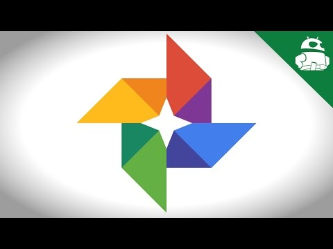 Google Photos -Should You Be Worried About Your Privacy?