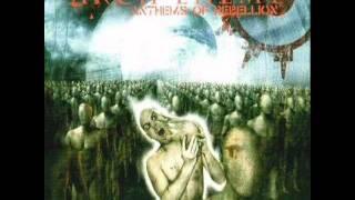 Watch Arch Enemy Dehumanization video