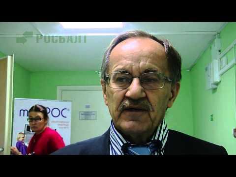Врачи умоляют россиян делать прививки