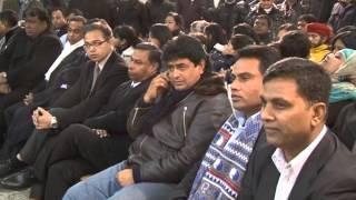 Bangla press club italy 1 st universary 2013.mpg