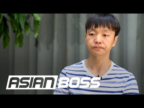 Escaping from North Korea Three Times: Kim Pil-Ju's Story | ASIAN BOSS
