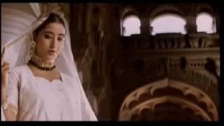 Kehna Hi Kya   Bombay   Hindi