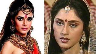 download lagu The Cast Of B.r. Chopra's Mahabharata: Then And Now gratis