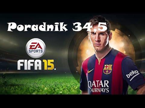 Jak Pobrać I Zainstalować Fifa 15