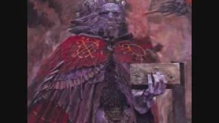 Watch Armored Saint No Me Digas video