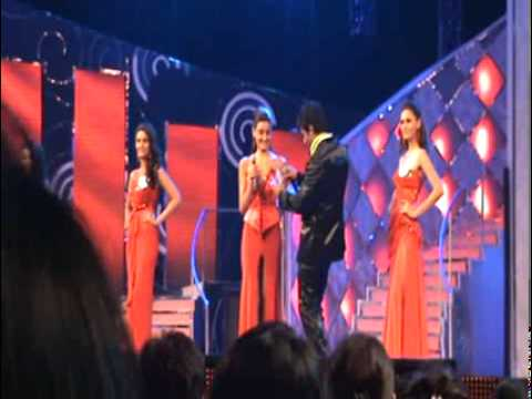 Miss India 2011 - Finale - Uncut Video...!!!.mp4 video