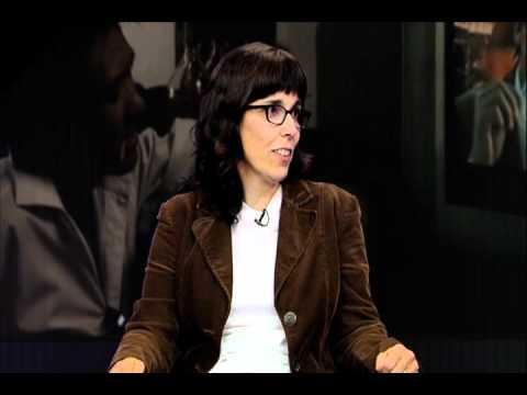 Entrevista com Daniela Thomas - Em Busca da Vida