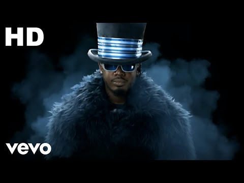 T-Pain Featuring Lil Wayne - Can't Believe It ft. Lil Wayne Music Videos