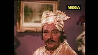 Tame re Champo ne Ame Kel Superhit Gujarati Full Movie