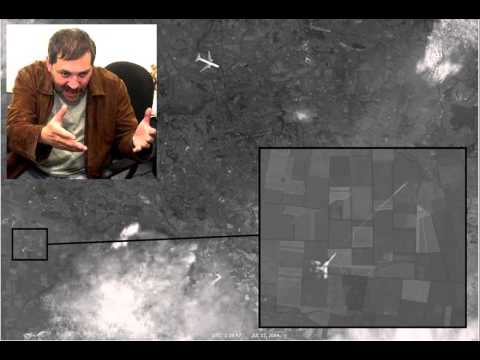 Михаил Леонтьев vs Boeing  истерика 2 (Говорит Москва) 15.11.2014