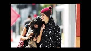 Justin Bieber regresó con Selena Gómez