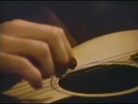 Bob Dylan - Cant Leave Her Behind