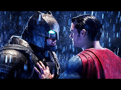 Injustice Gods Among Us - All Cutscenes Complete The 'FULL Movie' (All Characters Story) 720p