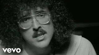 Weird Al Yankovic - You Don't Love Me Anymore