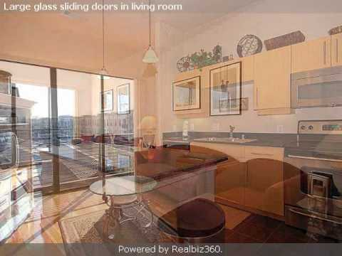 Sold tribeca condo for sale 4414 cedar springs dallas for Tribeca homes for sale