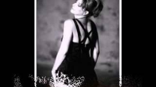Watch Mylene Farmer Que Mon Coeur Lache video