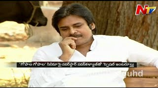 Pawan-Kalyan-Exclusive-Interview-Part-04