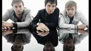 Watch Muse ConScience video