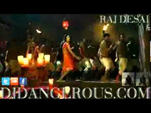 Hindi songs 2011 2012 HINDI MOVIES hindi remix songs 2011 hits...