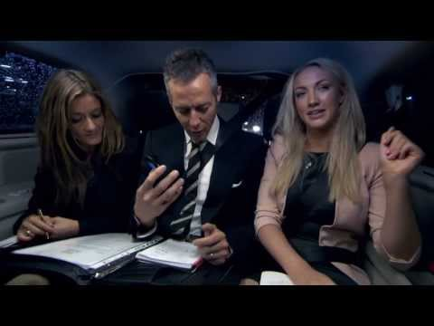The Apprentice UK Series 9 Episode 7