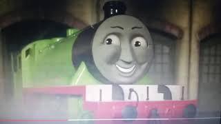 Thomas/SML Parody 6 (Version 3 & 4)