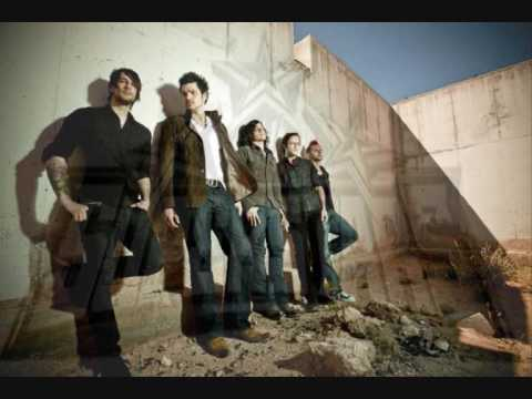 Adelitas Way - invincible (full) (uncensored)