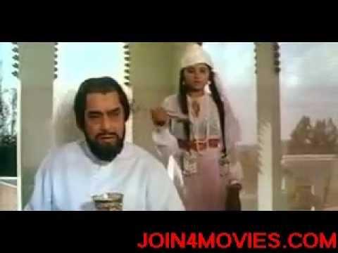 راضية سلطان 1منتديات الامل Razia Sultan...