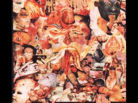 Carcass - Mucopurulence Excretor