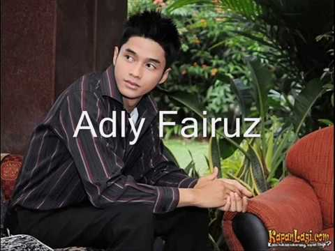 Male Indonesian Celebrities(Pure Indonesian)Part.1 Video