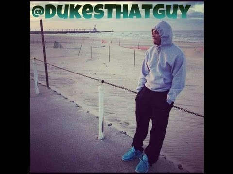Dukes - Am I Dreaming [Unsigned Artist] [Audio]
