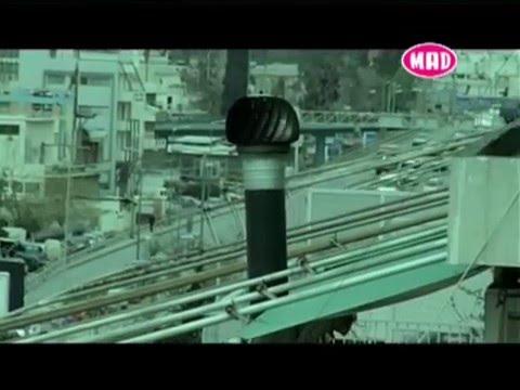 Aggelos Nsa bio & Team interview (Urban heroes)MAD tv part 1