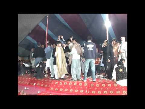 Challa Part 2 - Arif Lohar in Santal Gujrat