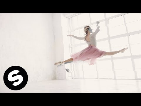 Jay Hardway - Exhale (Official Music Video)
