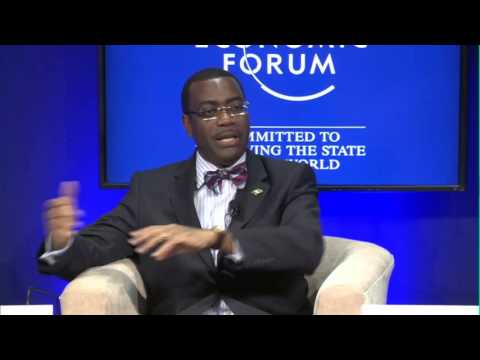 Africa 2013: 'Agriculture: Investing In Transformation' - Land Ownership On The Continent