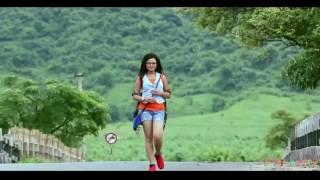 Download Bangla New Hot song, ,,,,,2017 3Gp Mp4